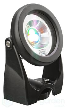 ProfiLux Garden LED RGB Spotlight Set
