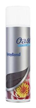 Oase SprayBond 500ml
