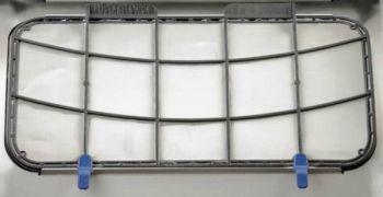 150 micron sieve - Proficlear Premium Drum Filter