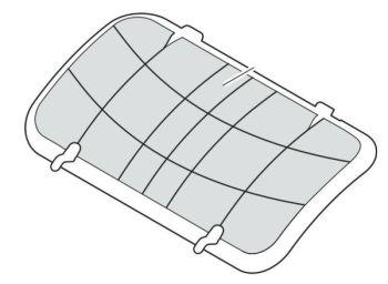 30 micron sieve - Proficlear Premium Drum Filter