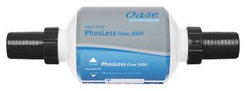 Phosless Flow 3000 Phosphate Binder