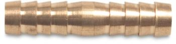 3/4 Inch Brass Hose Connector