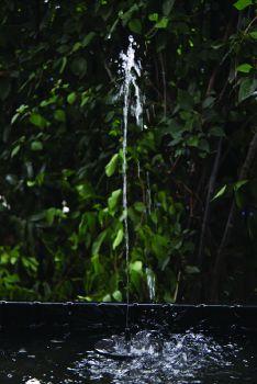 SolarJet Maxi Fountain Pump