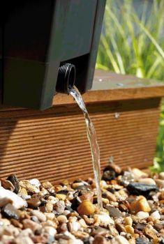 Biosmart UVC 14000 Pond Filter