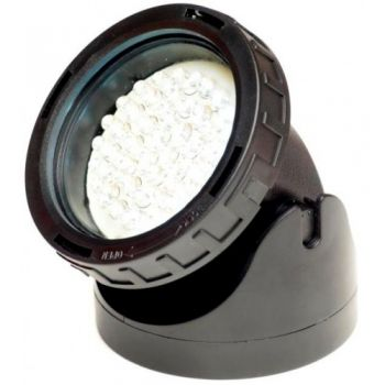 AquaLED Underwater Light (White) 4w