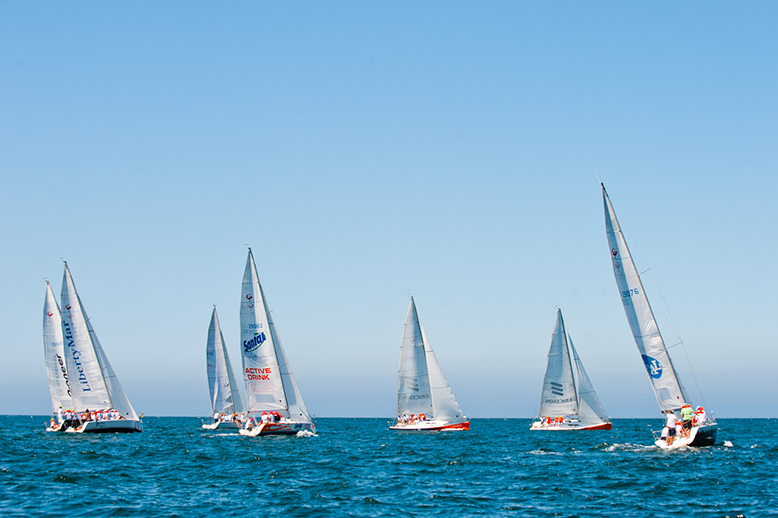 BLOG5-Regatta5