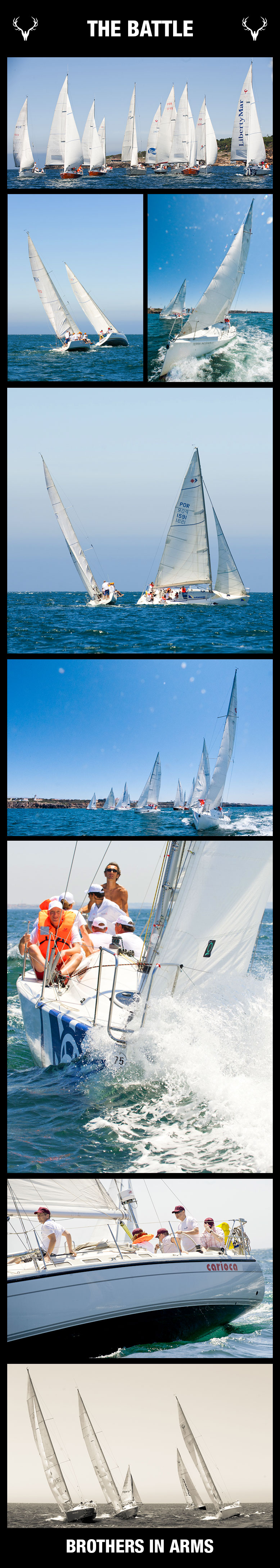 BLOG5-Regatta6